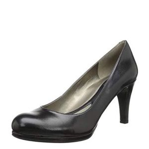 Naturalizer Lennox All Day Pump 8.5